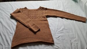 Roots XS size new sweater $10