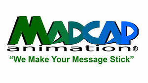 Medical Animation, Commercial, Promotional & Marketing videos London Ontario image 1