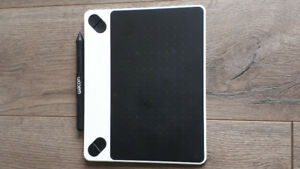 New Wacom Tablet For Sale