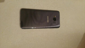 Selling Samsung S8