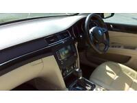 2013 Skoda Superb 2.0 TDI CR 170 Laurin + Klemen Automatic Diesel Estate
