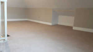 One and a half story, 2 bedroom apartment in East City Peterborough Peterborough Area image 9