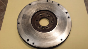 GM -3791021 FLYWHEEL 153 teeth Ring Gear or 10.5inch clutch