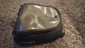 Cortech Supermini Magnetic Tank Bag