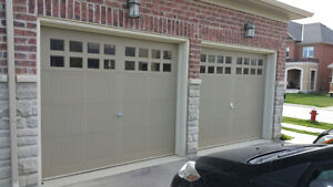 HOUSE FOR RENT IN CALEDON|2 CAR GARAGE|CORNER|TOWN|4 BED ROOM
