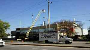 Flagpole Repair & Installation by Flag & Sign Depot Windsor Region Ontario image 6