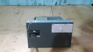 Stelpro Electric Furnace (15 KW)