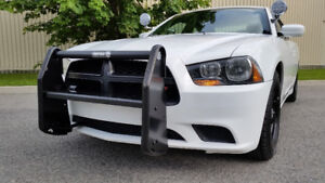 2012 Dodge Charger Police Pursuit Pack * Excellent Condition *