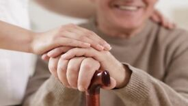 'Love 2 Care' is a friendly, professional, reliable, experienced 1 to 1 Home Care Service
