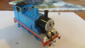 HO Bachmann Thomas Trains