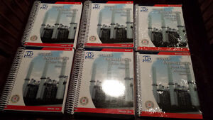 Almost NEW 3rd Class Power Engineering Pan Global Books