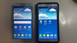Samsung Galaxy Note 3 (2)