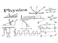 Physics GCSE & A level Tutoring.