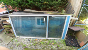Thermal Windows for sale