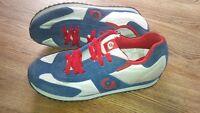 Soulier Running Shoes Gravis Argo femme grandeur 10 Us
