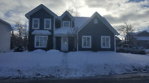 2 Story home in the heart of Clarenville