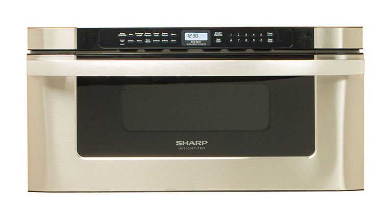 Best built in microwaves ebay for Built in microwave ovens 30 inch