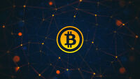 Cryptocurrency, Bitcoin & Security Consultation & Tutor