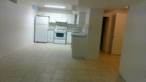 shared accommodation basement 2 bedrooms