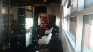 High End Hair Salon Edmonton Edmonton Area image 1
