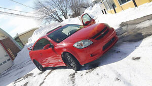 Chevrolet Cobalt SS Supercharged NEGO
