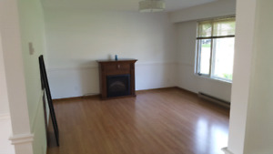 House for rent in innisfil alcona