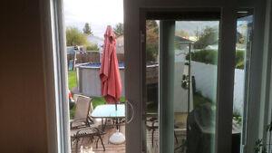 Bonjours je recherche un Recherche coloc pour partager ma maison Lac-Saint-Jean Saguenay-Lac-Saint-Jean image 10