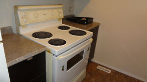 Kitchen oven for quick sale