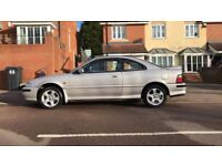 "1998 R reg Rover 216se Coupe ""Must See!"""