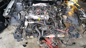 2003 jetta engine