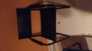 Chaise pour salle d'attente