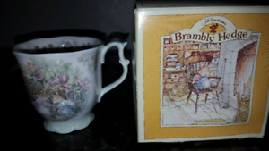 Royal Doulton - Cup Brambly Hedge