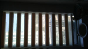 Special deal of indoor Blinds for household