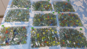 MARBLES MARBLES MARBLES