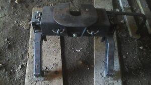 Pour sellette sans les rails Gatineau Ottawa / Gatineau Area image 1