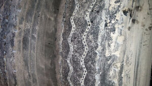 USED TRACTOR AND TRAILER TIRE FOR SALE
