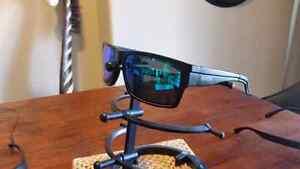 Smith optics sunglasses Outlier XL ( oakley, ray ban, maui jim)