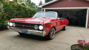 1964 Oldsmobile Cutlass NEED GONE