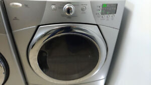 Moving Sales - Dryer  Dishwasher Microwave and Snow Pants