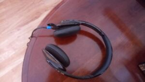 USB Headset (For Gaming/Business Calls...etc)