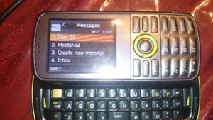 Samsung T456 Fully works