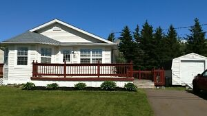 Open House Sunday July 16 from 2pm-4pm at  60 Vautour Dieppe