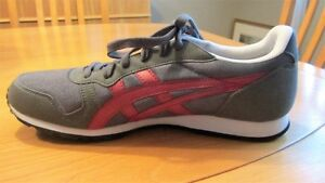 Chaussures Onitsuka de Tiger