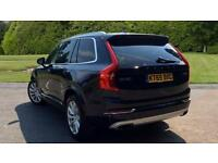 2015 Volvo XC90 2.0 T8 Hybrid Inscription 5dr Automatic Petrol/Electric Estate