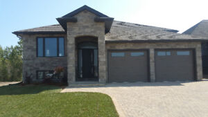 House For Sale - Lot 30 Fieldstone Place