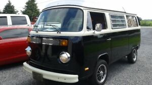 l van main stock columbus near bus c vw for used sale oh htm volkswagen buses