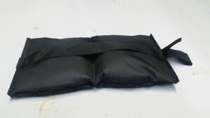 New & Used 20lb Sandbag (with sand) for SALE!! - $30 & $20