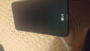 LGK4 Great Condition