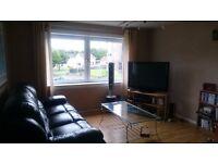 2 bedroom flat in Overhill Gardens , Bridge of Don, Aberdeen, AB22 8QR