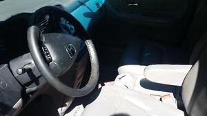 2002 Honda Odyssey EX - L Minivan, Van Kitchener / Waterloo Kitchener Area image 5